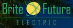 Brite Future Electric