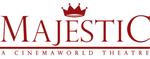 Majestic 11 by Cinemaworld