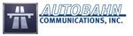 Autobahn Communications Inc.