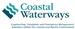 Coastal Waterways Design & Engineering