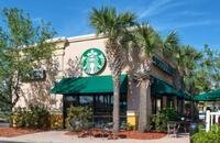 Gallery Image Starbucks%20Vero%20Pic%20Outside.JPG