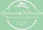 Green Marlin Restaurant