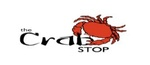 The Crab Stop Seafood Bar & Grill II