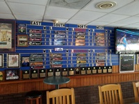 Gallery Image What%20a%20Tavern%20pic%209.jpg
