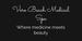 Vero Beach Medical Spa & Wellness Center