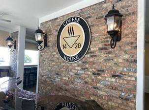 Coffee House 1420