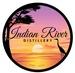 Indian River Distillery
