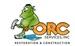 ORC Services Inc