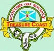 The Scottish Society of the Treasure Coast