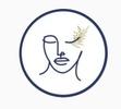 Faces The Skincare Lounge