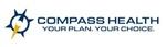 Compass Health  Insurance