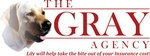 The Gray Agency LLC