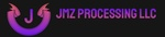 JMZ Processing LLC Mobile Notary & Fingerprinting
