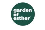 Garden Of Esther Inc
