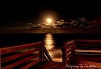 Gallery Image Ocean%20Grll%20Pic%206.JPG
