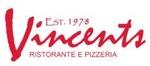 Vincent's Restaurant & Pizzeria