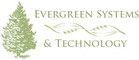 Evergreen Systems & Technology, LLC