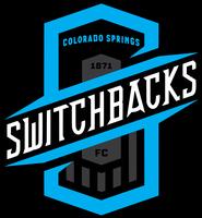 Colorado Switchbacks FC