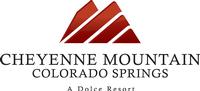 Cheyenne Mountain Colorado Springs - A Dolce Resort