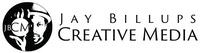 Jay Billups Creative Media