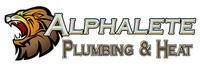 Alphalete Plumbing & Heat