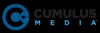 Cumulus Radio Station Group