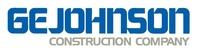 GE Johnson Construction Company