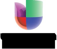 Univision - Colorado