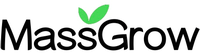 MassGrow, LLC