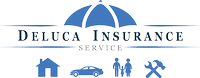 CMG Insurance Solutions