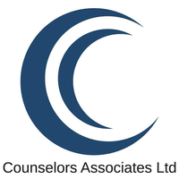 Counselors Associates, Ltd.