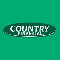Country Financial/Deanne Stegeman