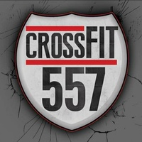 CrossFit 557