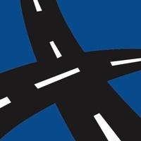 Crossroad Motors