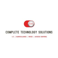 CTS Technology Solutions, Inc.