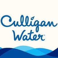 Culligan Water Conditioning