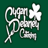 Cygan-Delaney Catering