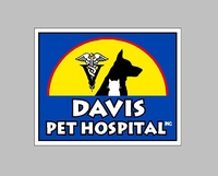 Davis Pet Hospital