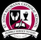 St. John Neumann School