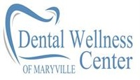 Dental Wellness Center of Maryville