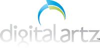 DigitalArtz
