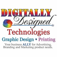 Digitally Designed Technologies