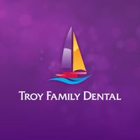 Troy Family Dental