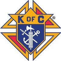 Troy Knights of Columbus #9266