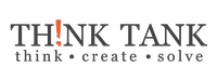 Think Tank PR + Marketing + Design