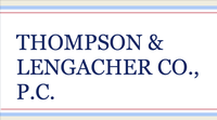 Thompson and Lengacher Co., P.C.
