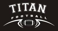 Troy Titans Football Club