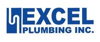 Excel Plumbing, Inc.