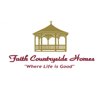 Faith Countryside Homes