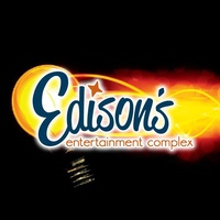 Edison's Entertainment Complex